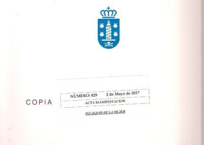 Acta-Notarial-Portada-Jpg-e1493744108876